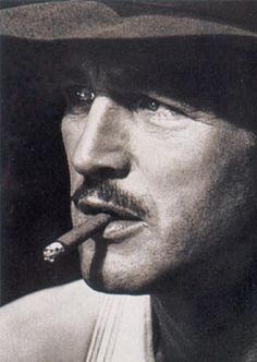 1000 images about Cinema   I Smoke a Cigar 236x332