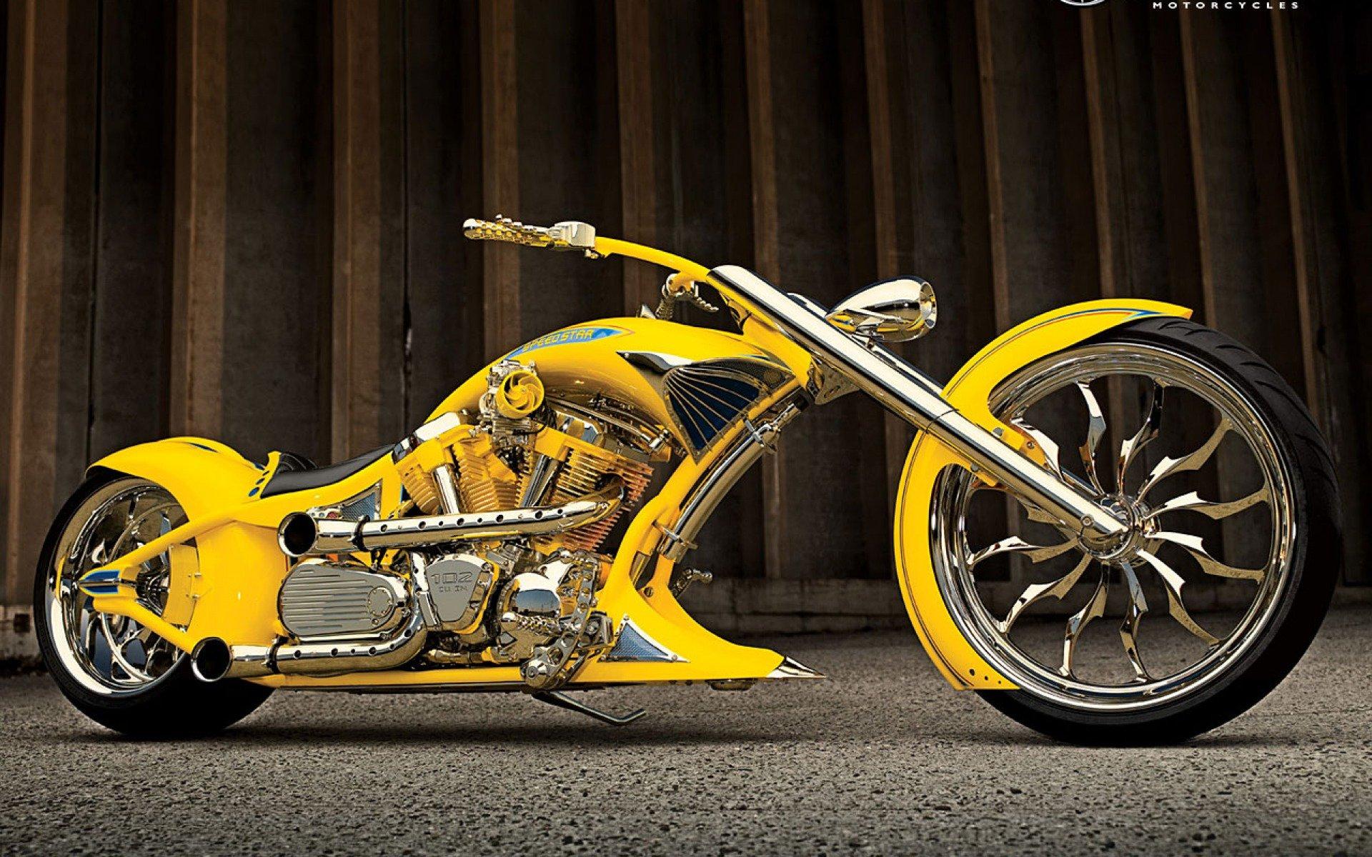 ORANGE COUNTY CHOPPERS occ custom chopper hot rod rods bike motorbike 1920x1200