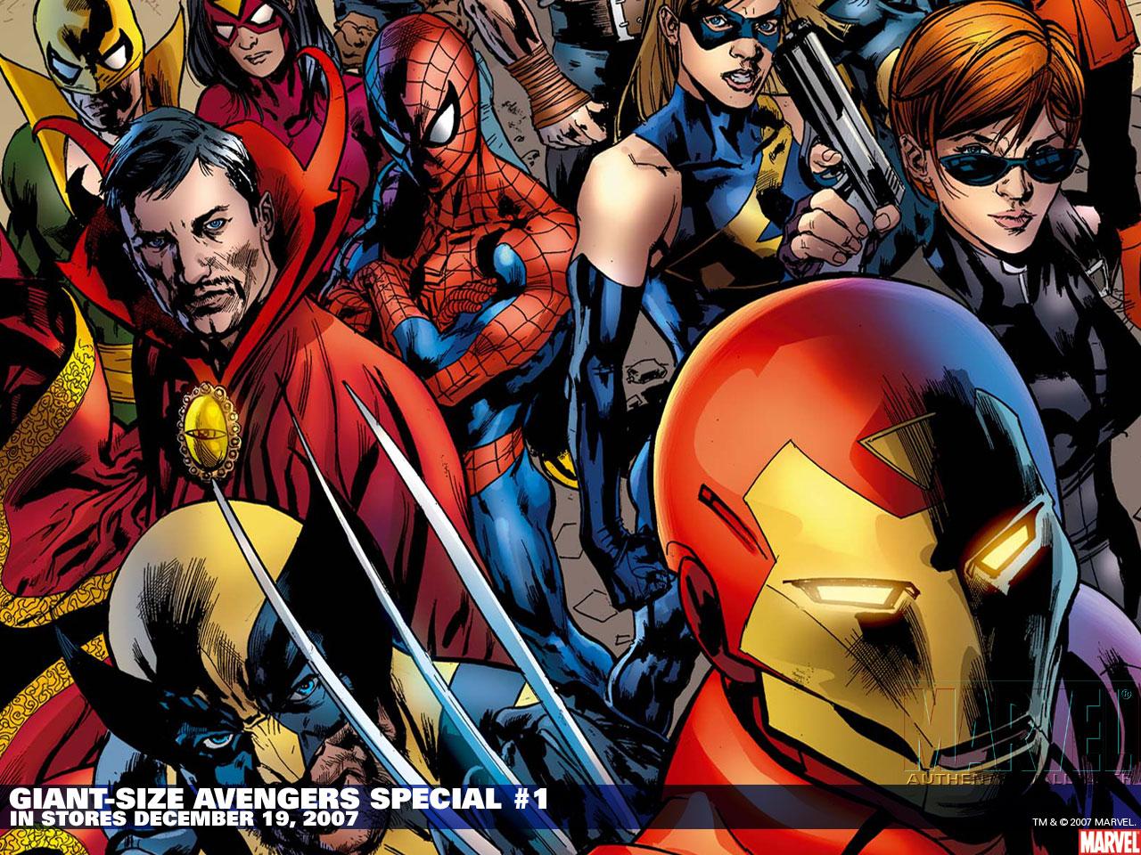 Most Inspiring Wallpaper Marvel Variant - thDlmY  Pictures_725783.jpg