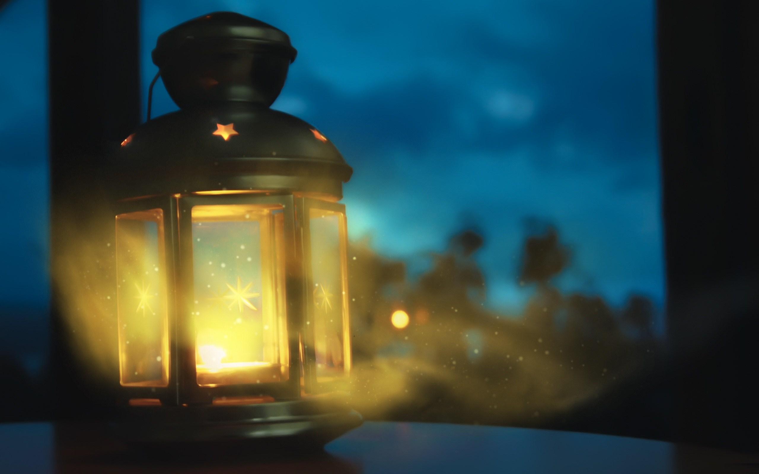awesome lantern wallpaper 23549 24201 hd wallpapersjpg 2560x1600