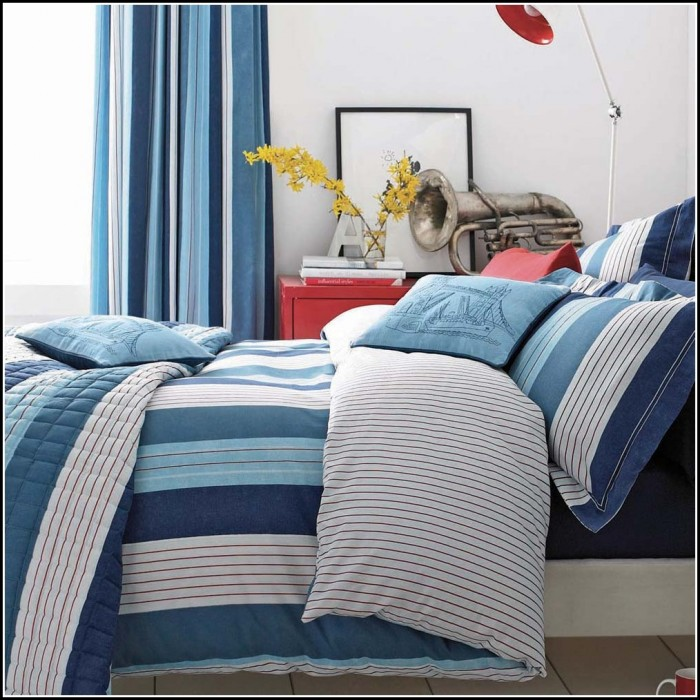 50 Bedspreads With Matching Wallpaper, Bedding And Curtains