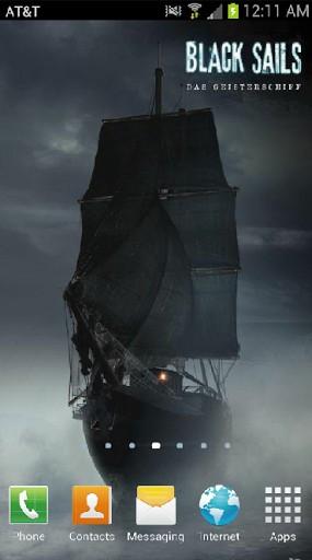 Black Sails Wallpaper 1920x1200 Pictures 285x512
