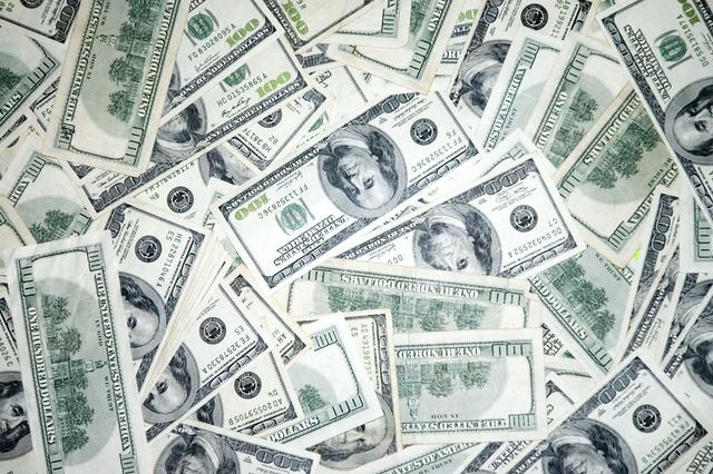 Get Money Wallpaper 740 money wallpaper 640x426