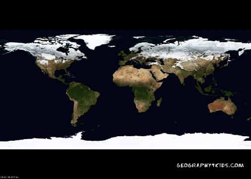 Yours Jasmine 15 Wallpaper Peta Dunia Unik dan Keren 505x360