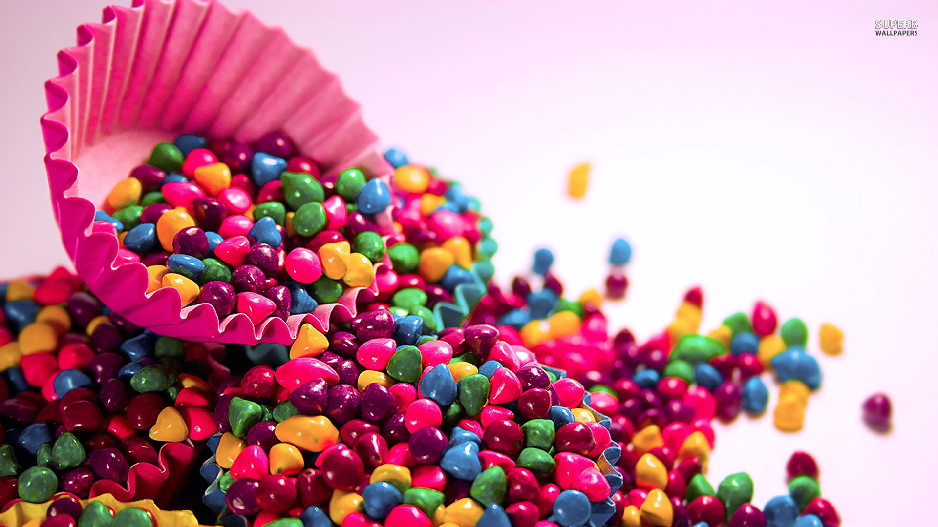 Mm Candy Wallpaper 56 images 1920x1080