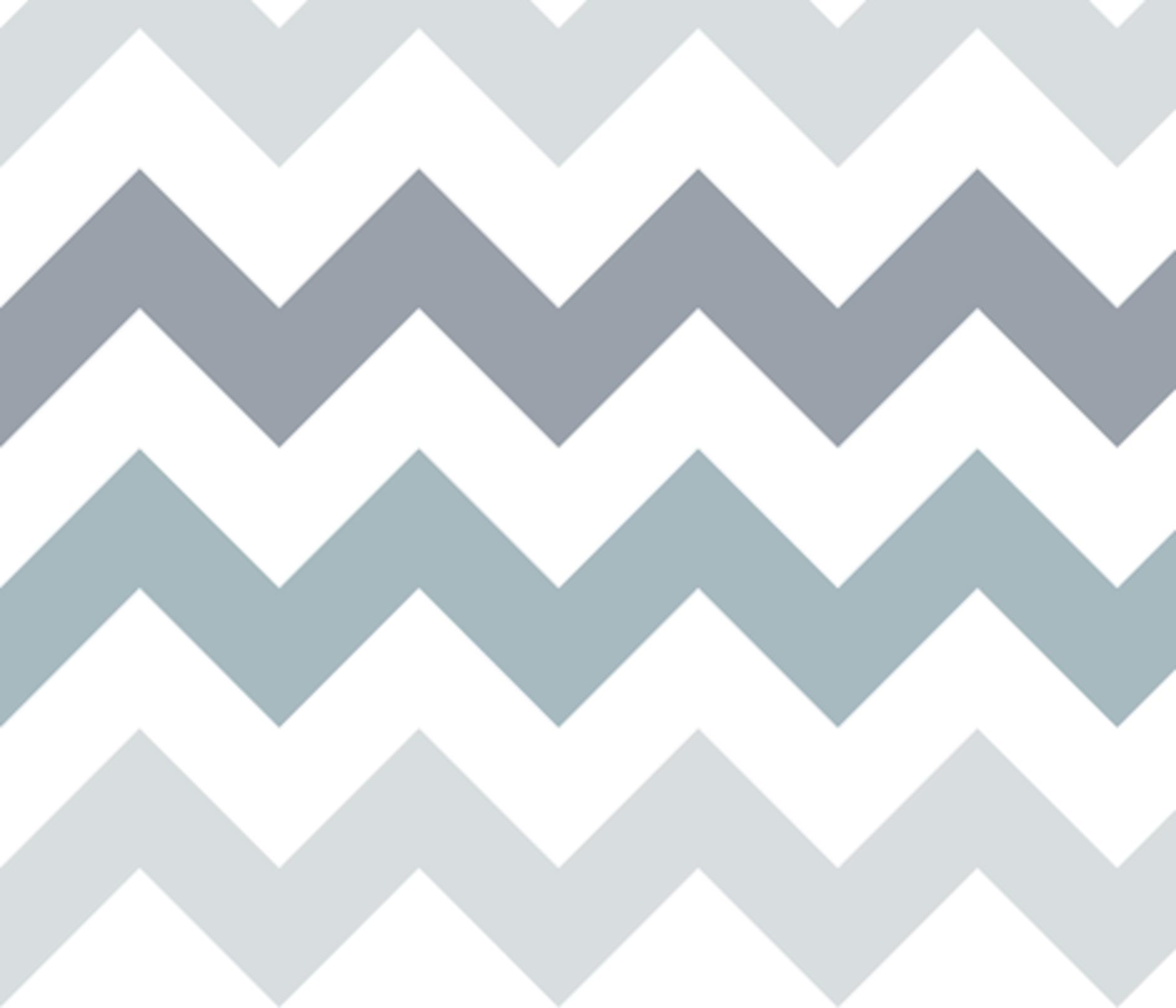 Wallpaper Ombre: Ombre Desktop Wallpaper