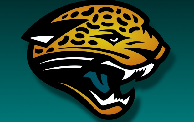 Download Nfl Jacksonville Jaguars Iphone Hd Wallpaper Sport Iphone 620x390