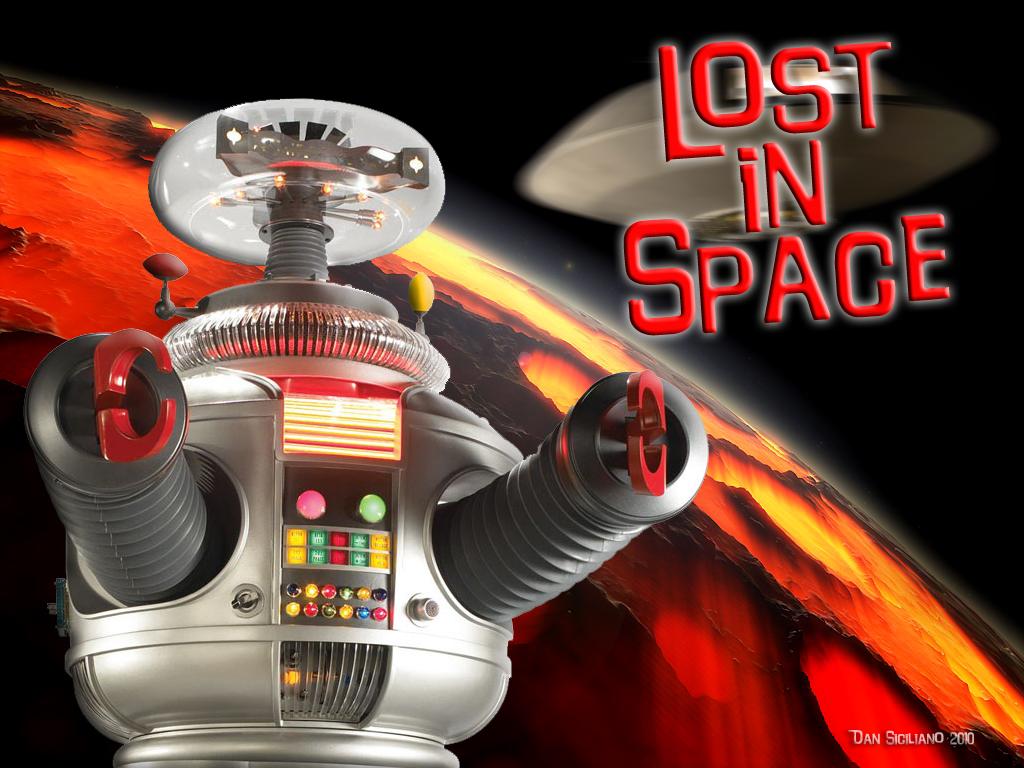 Free Download Image Lost In Space Wallpaper Yvt2jpg Red Dwarf Wiki