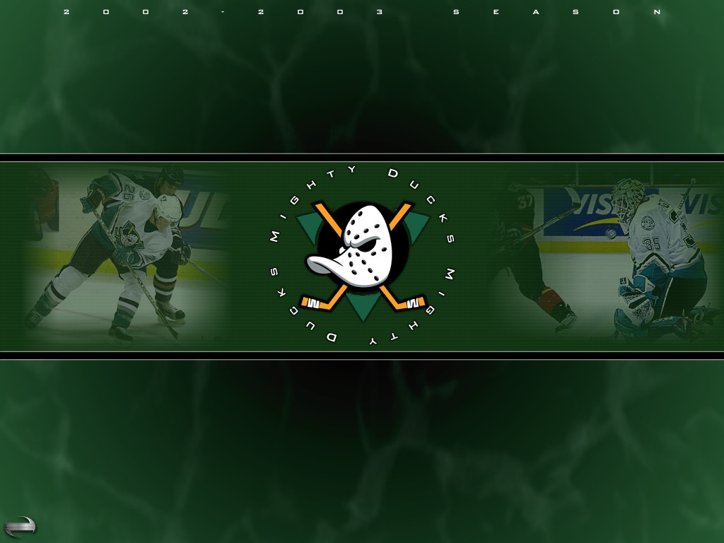 Wallpapers by Valdazzar NHL MLB NFL Wallpapers 1024x768