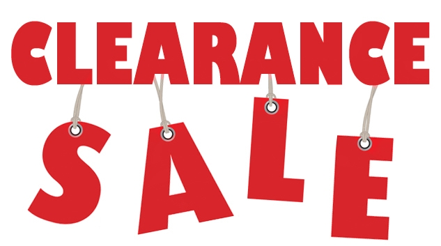 49 Wallpaper Clearance Sale Outlet On Wallpapersafari