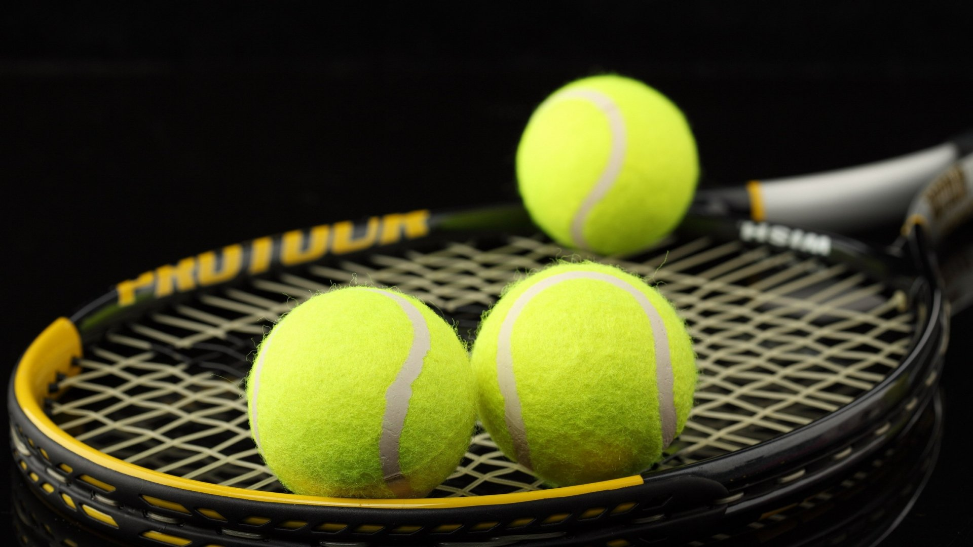 Tennis ball   High Definition Wallpapers   HD wallpapers 1920x1080