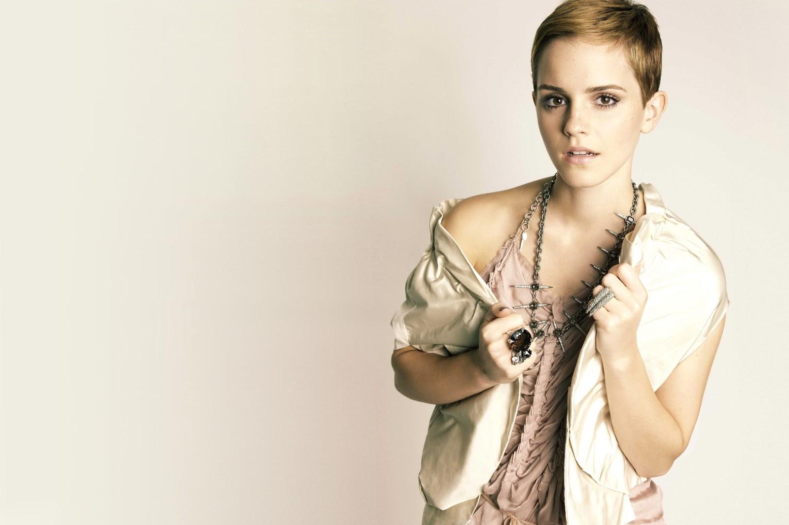 Emma Watson Latest HD wallpapers HD Wallpapers High Definition 1600x1066