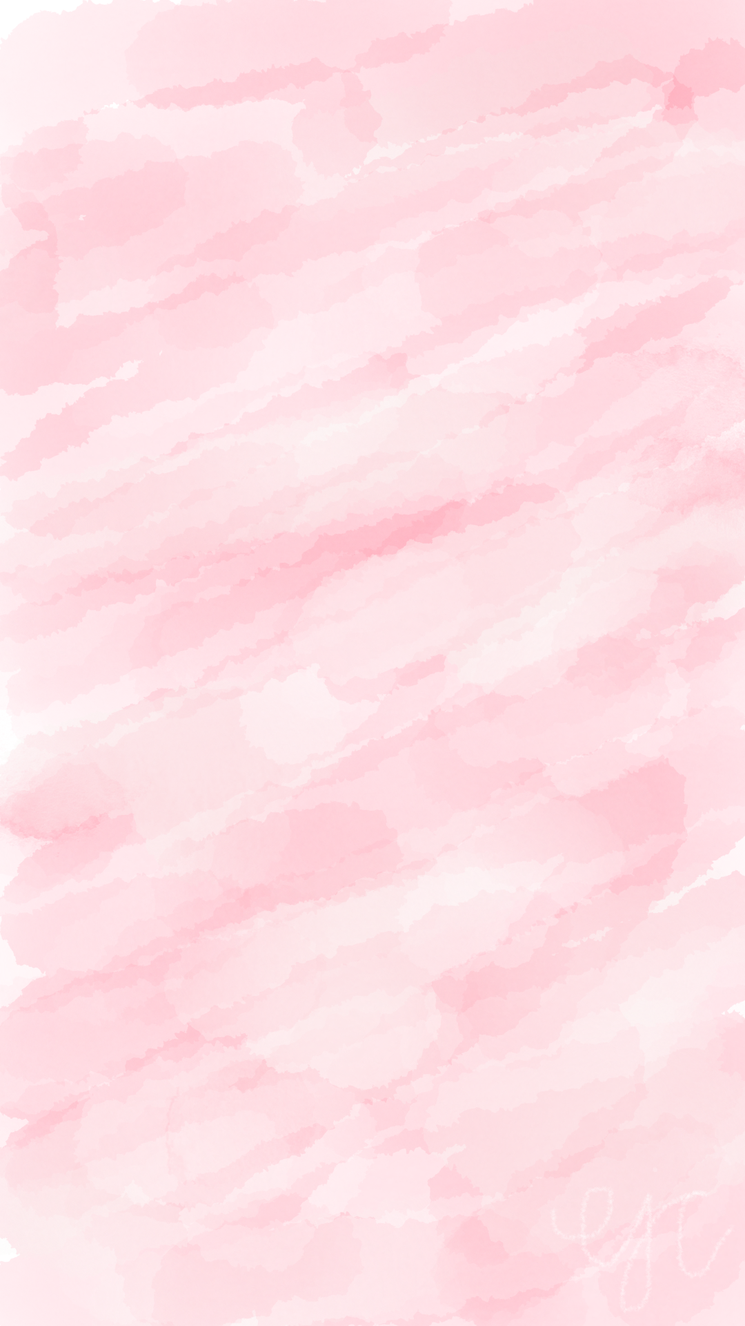 watercolor marble like peony pink   design by EUNICE J CHOI 1080x1920
