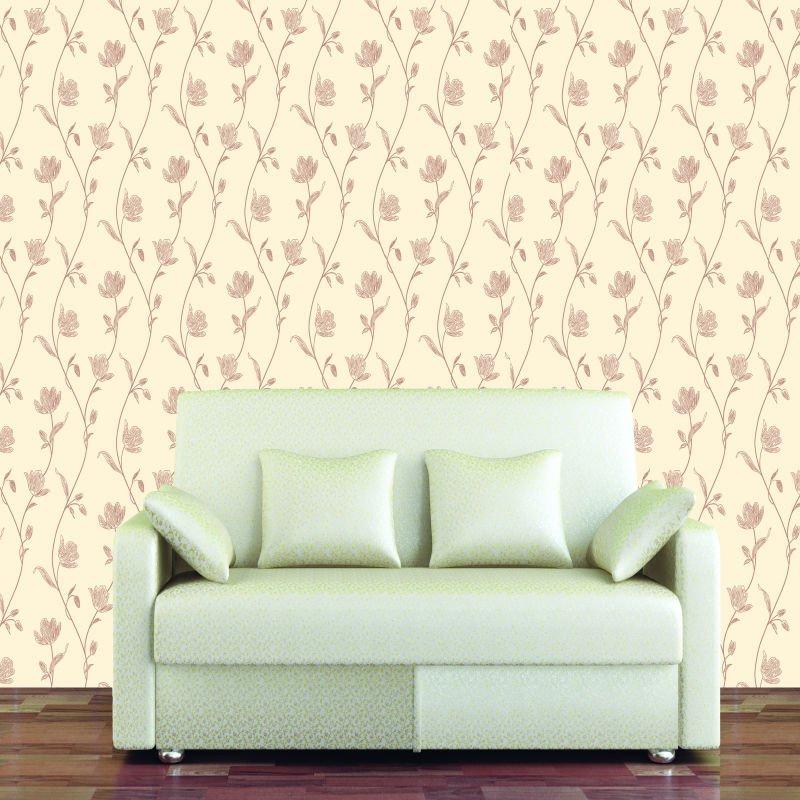 2012 guangzhou sunboy home interior wallpaper 800x800