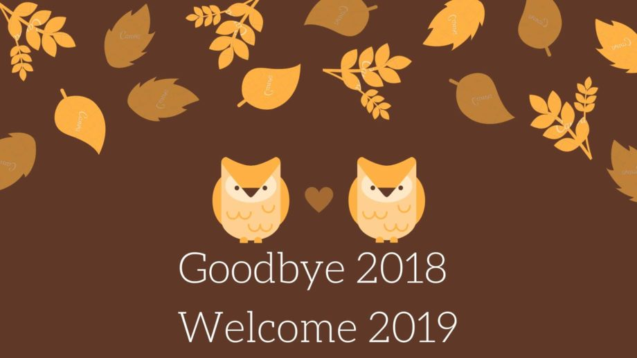 Welcome Wallpaper 2018 Labzada Wallpaper 920x518