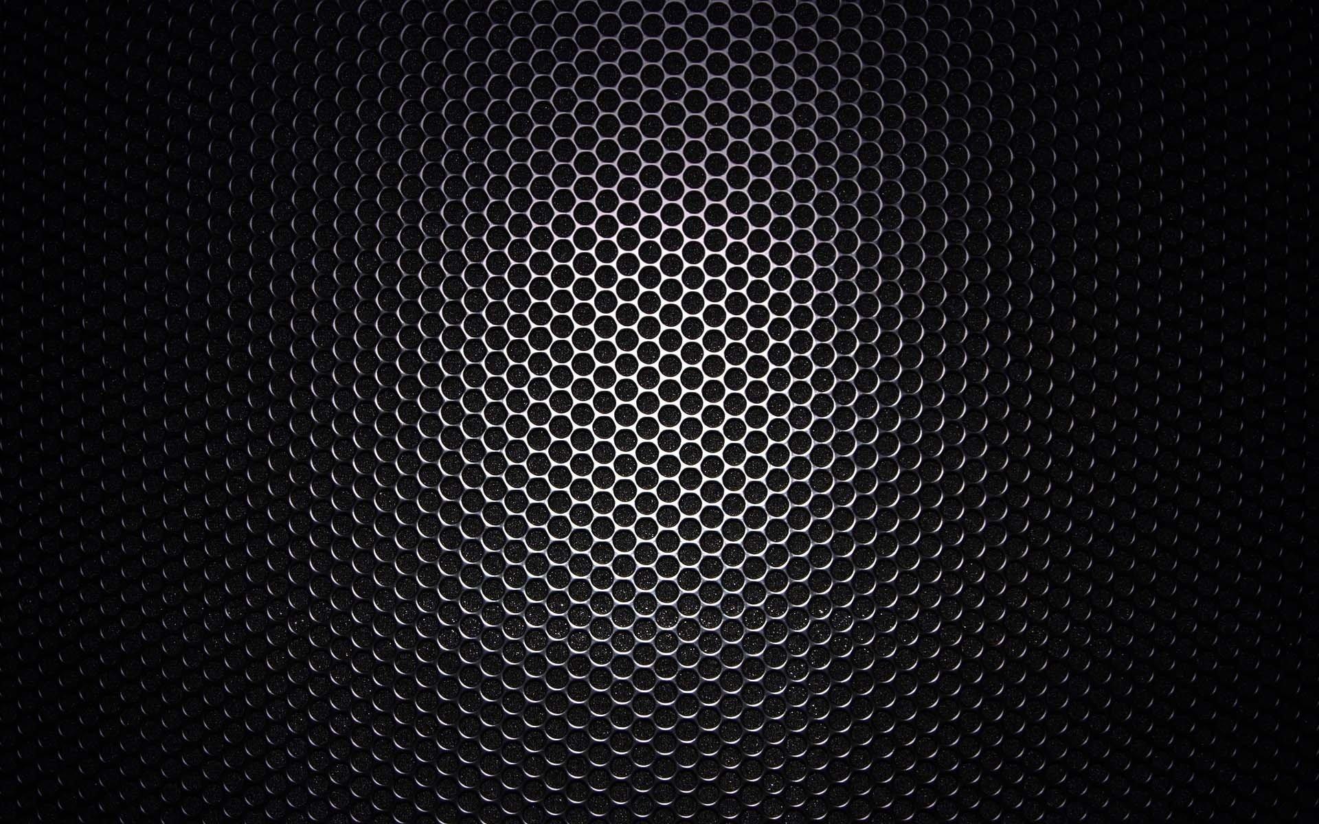 HD Metal Wallpapers Metallic Backgrounds For Desktop Download 1920x1200