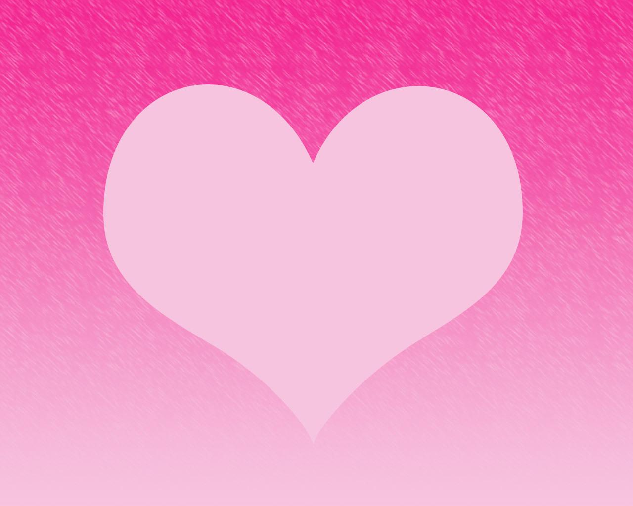 Pink wallpaper   Pink Color Wallpaper 10579414 1280x1024
