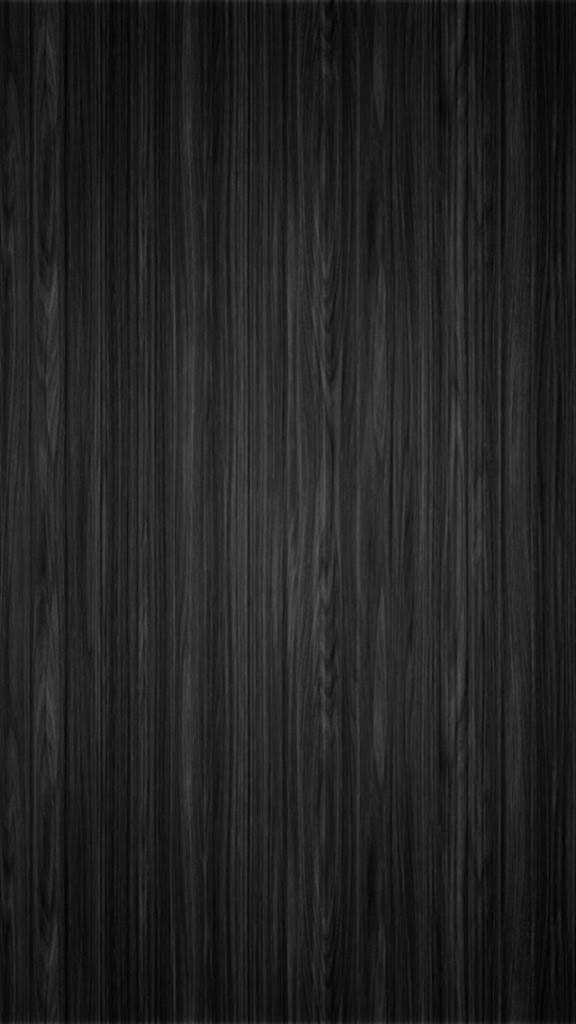 Dark Wood Wallpaper   iPhone Wallpapers 576x1024
