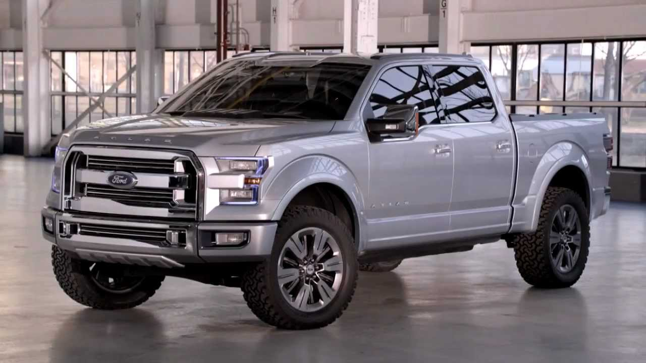 Ford F150 Truc Wallpaper High Res Stock Photos #990 Wallpaper | Cool ...