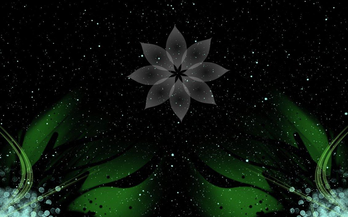 NIGHT SKY HD Wallpaper 1131x707