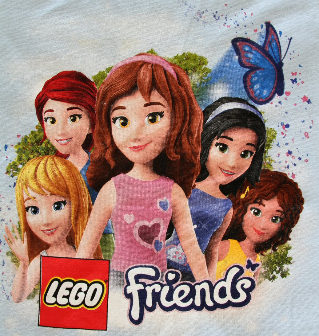 LEGO Friends Wallpaper Images Pictures   Findpik 1037x1094