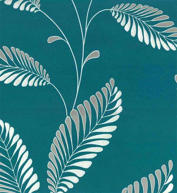 designer wallpaper online   weddingdressincom 600x653