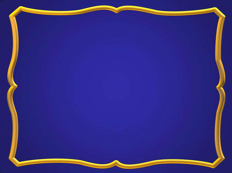 gold and blue wallpaper wallpapersafari