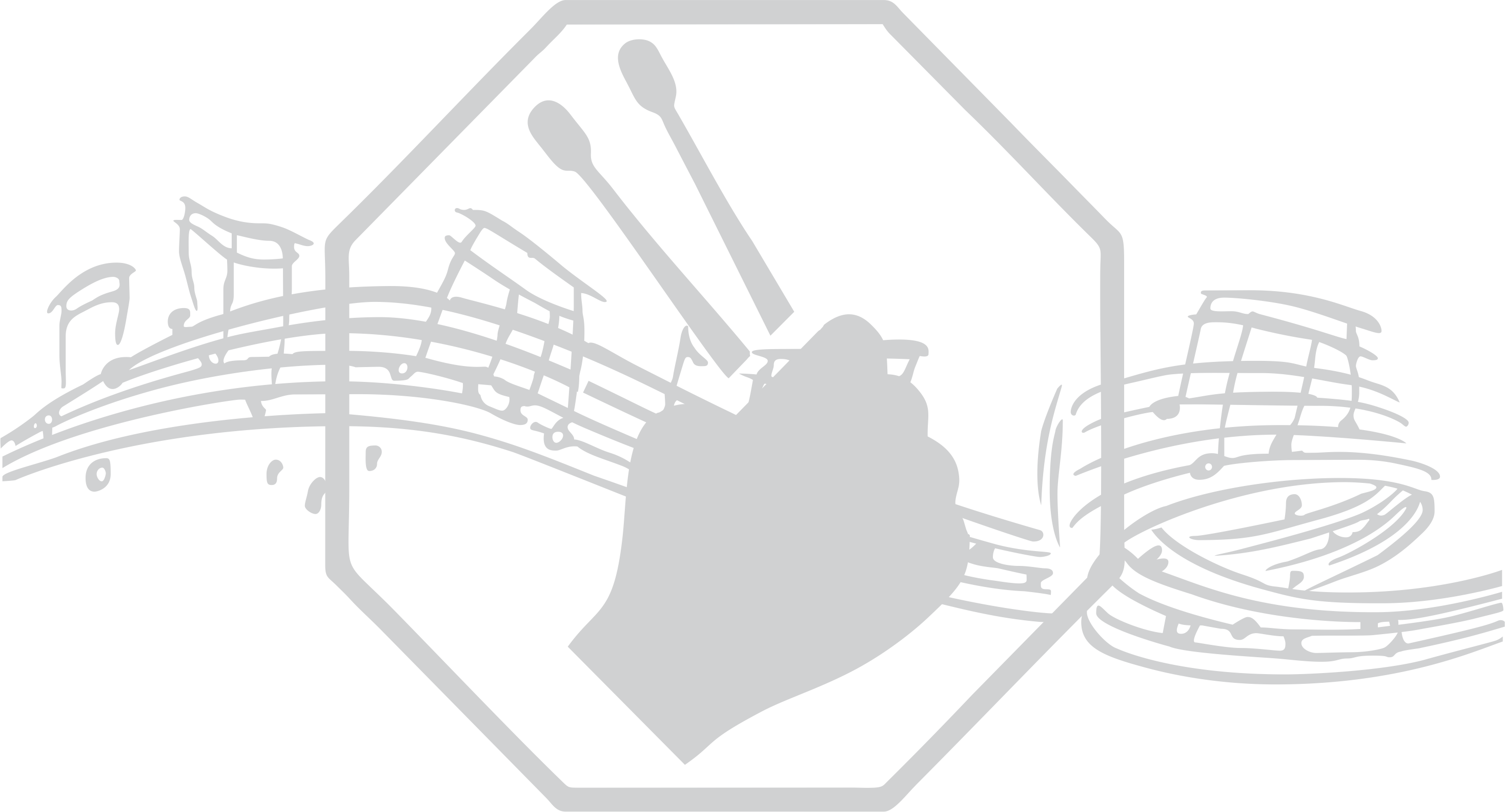 Download North Drumline beat The Stigma PNG Image with No 2936x1584