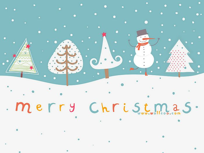Cute Christmas Wallpapers Tumblr 98024 | DFILES