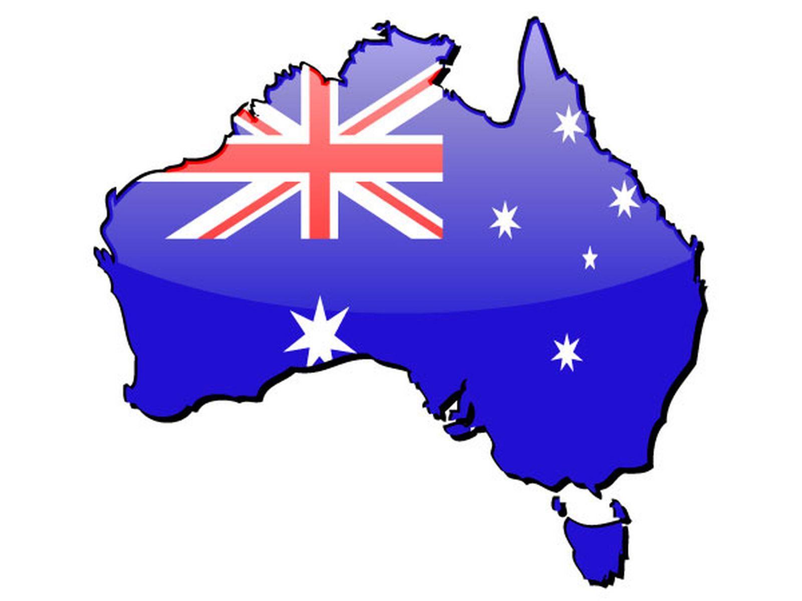 Australia flag wallpapers Latest Australia wallpapers 1600x1200