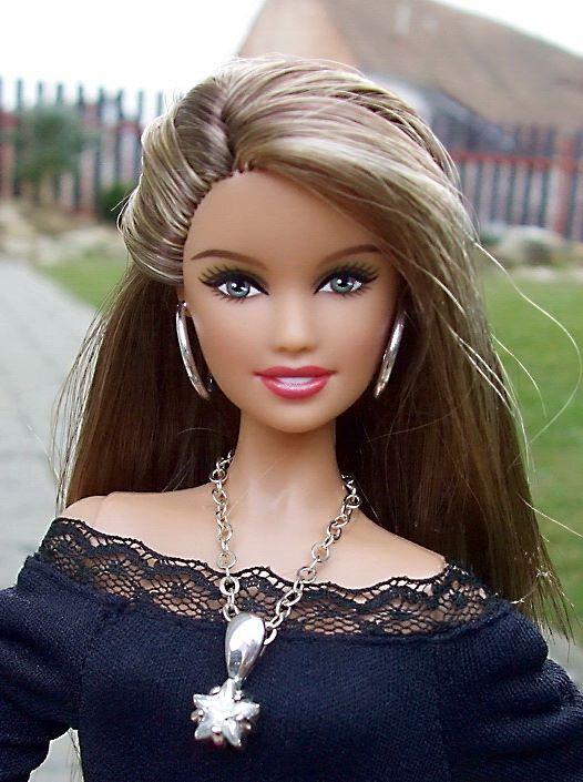 Free Download Barbie Wallpaper Wallpapersafari