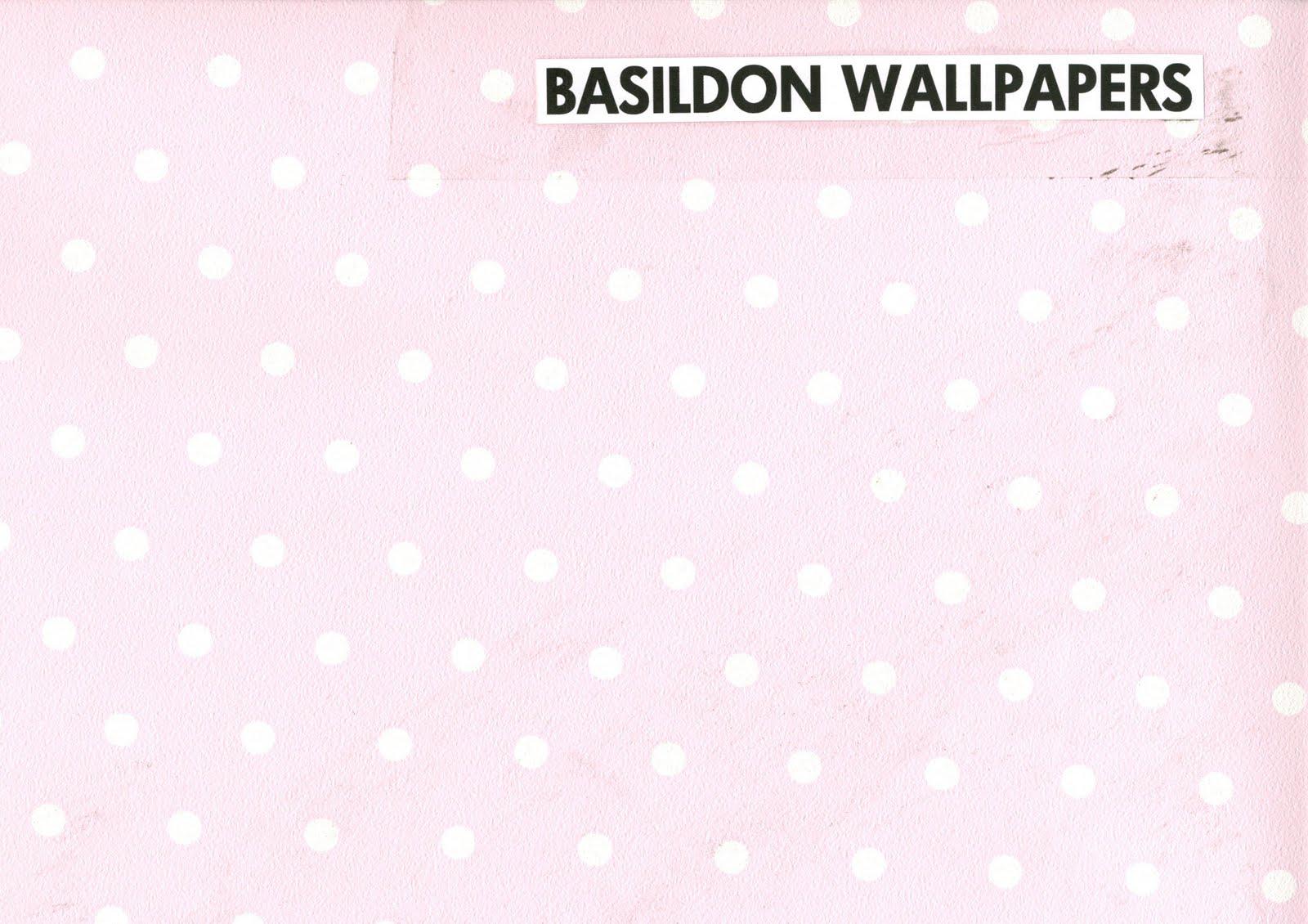 baby wallpaper borders   wwwhigh definition wallpapercom 1600x1130