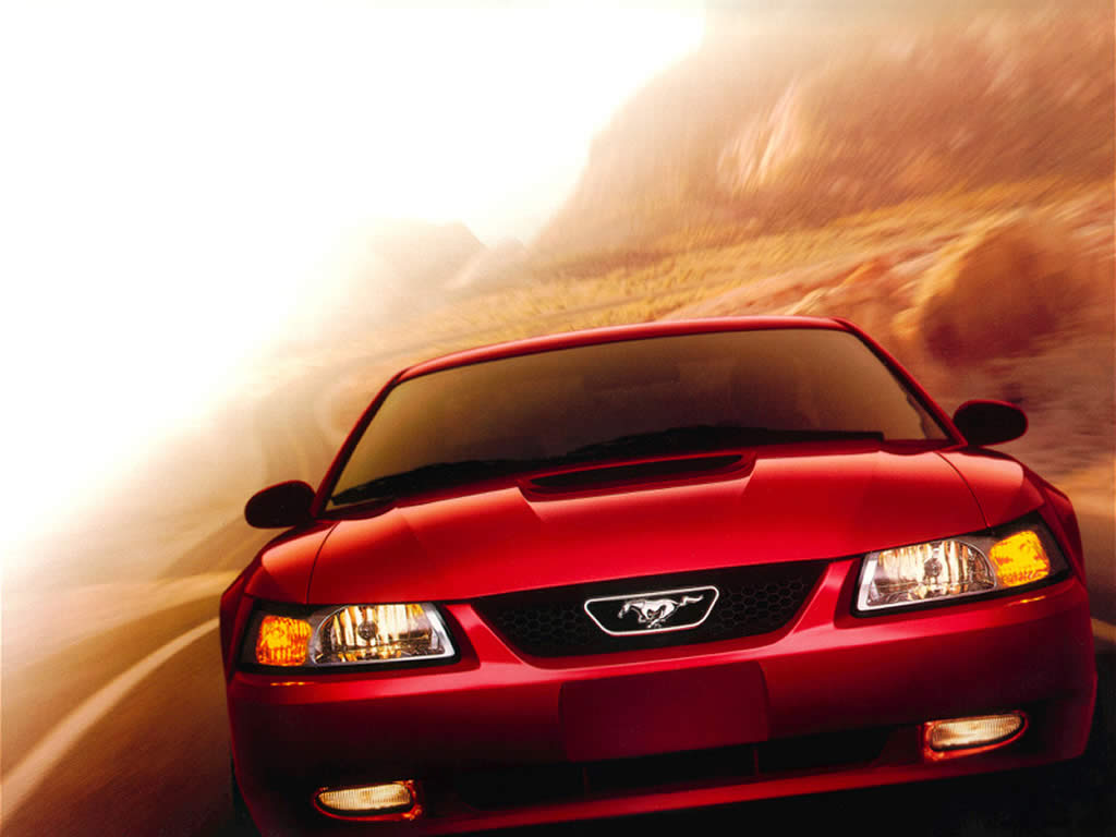 Free Download Muscle Car Wallpapers Ford Mustang Backgrounds 1024x768 For Your Desktop Mobile Tablet Explore 49 Muscle Car Screensavers And Wallpaper Muscle Car Wallpapers For Desktop Free Muscle Car Wallpaper Downloads