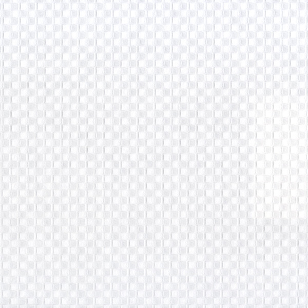 5303   Select Wallpaper Designer Wallpapers Direct Wallcoverings UK 600x600