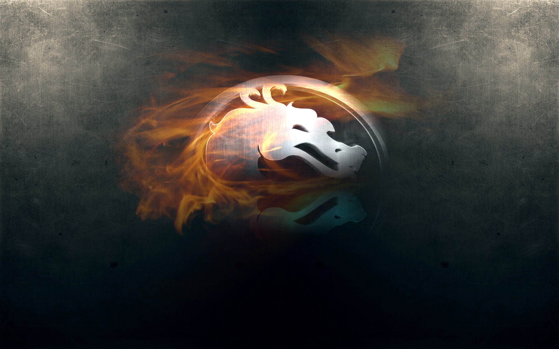Download Mortal Kombat Wallpaper Games HD pictures in high definition 1920x1200