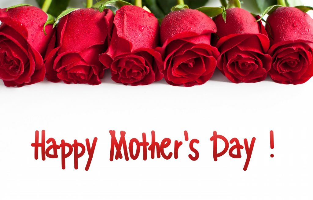 Best Happy Mothers Day Images Wallpapers Pictures 2019 1024x654