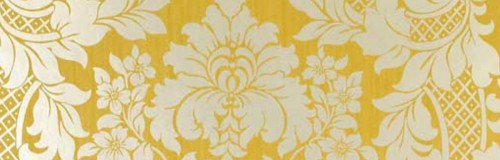 2012 Chronicle of the Yellow Wallpaper my descent into madness 500x160