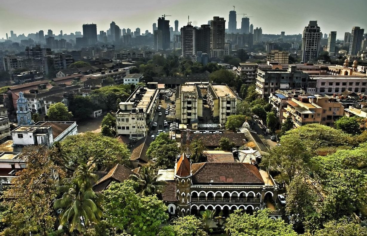 mumbai wallpapers mumbai wallpapers mumbai wallpapers mumbai 1229x792