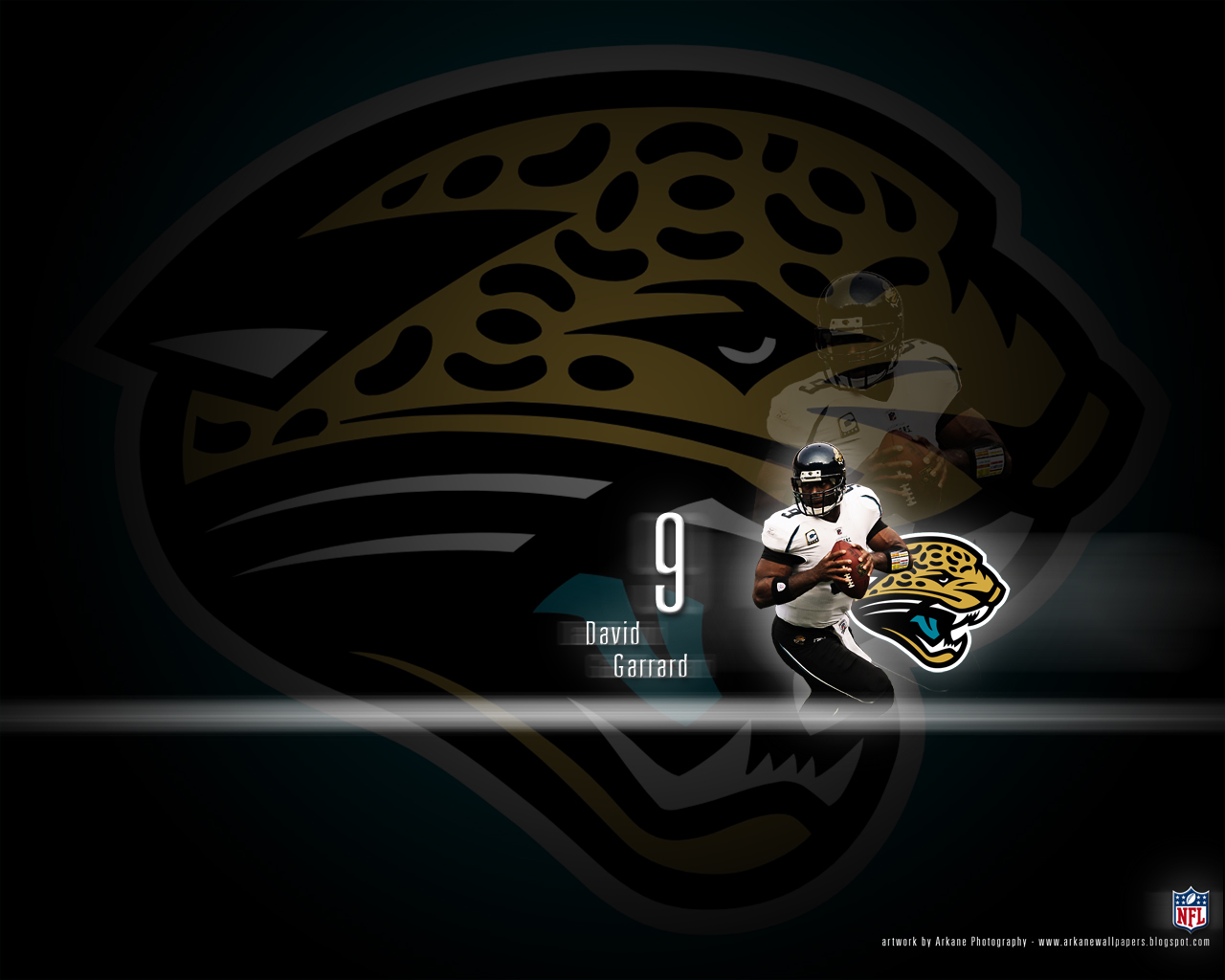 Jacksonville Jaguars Wallpapers And   Sexy Wallpapers   Rainpow 1280x1024