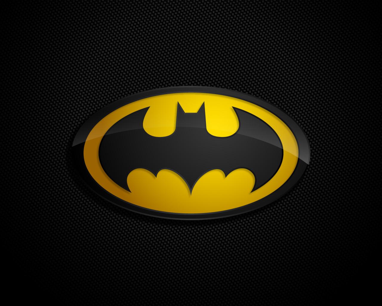 batman en the riddler wallpaper rode batman achtergrond batman 1280x1024