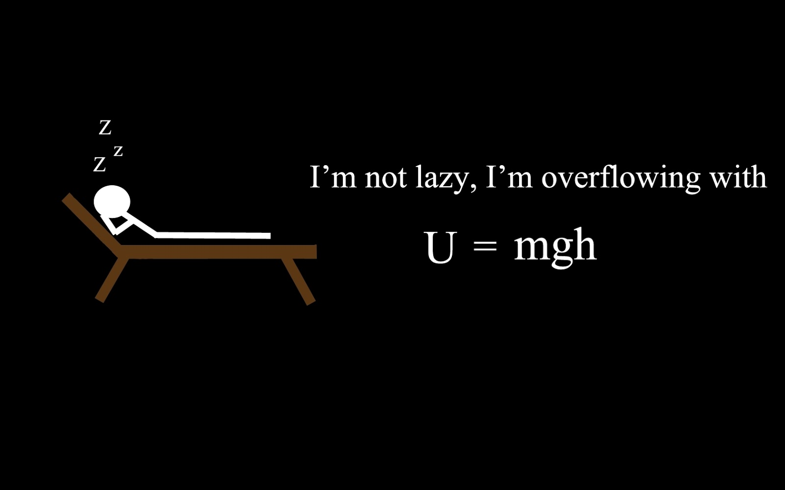 Cool math wallpapers nornasfo cool math wallpaper wallpapersafari cool math wallpapers publicscrutiny Image collections