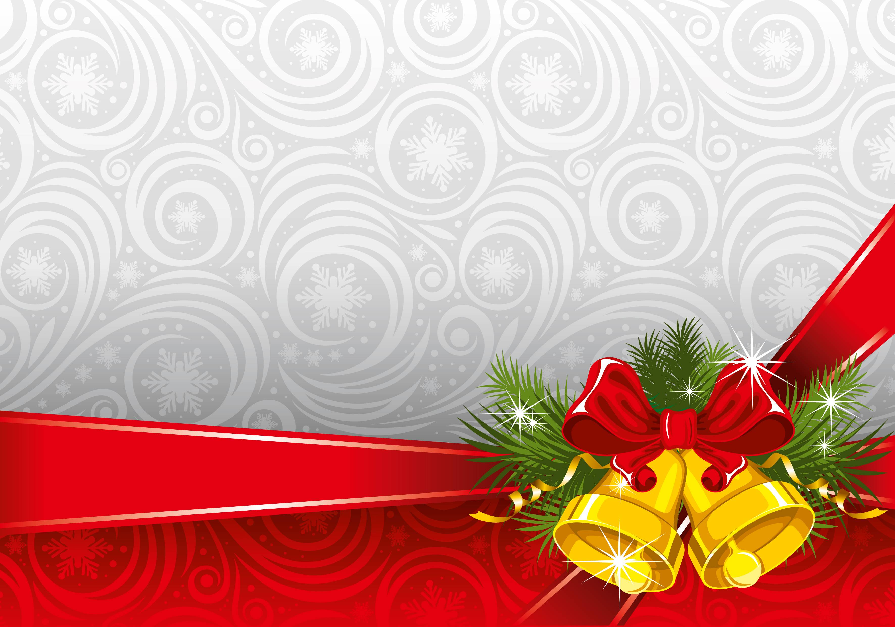 Christmas Backgrounds Image 3543x2480