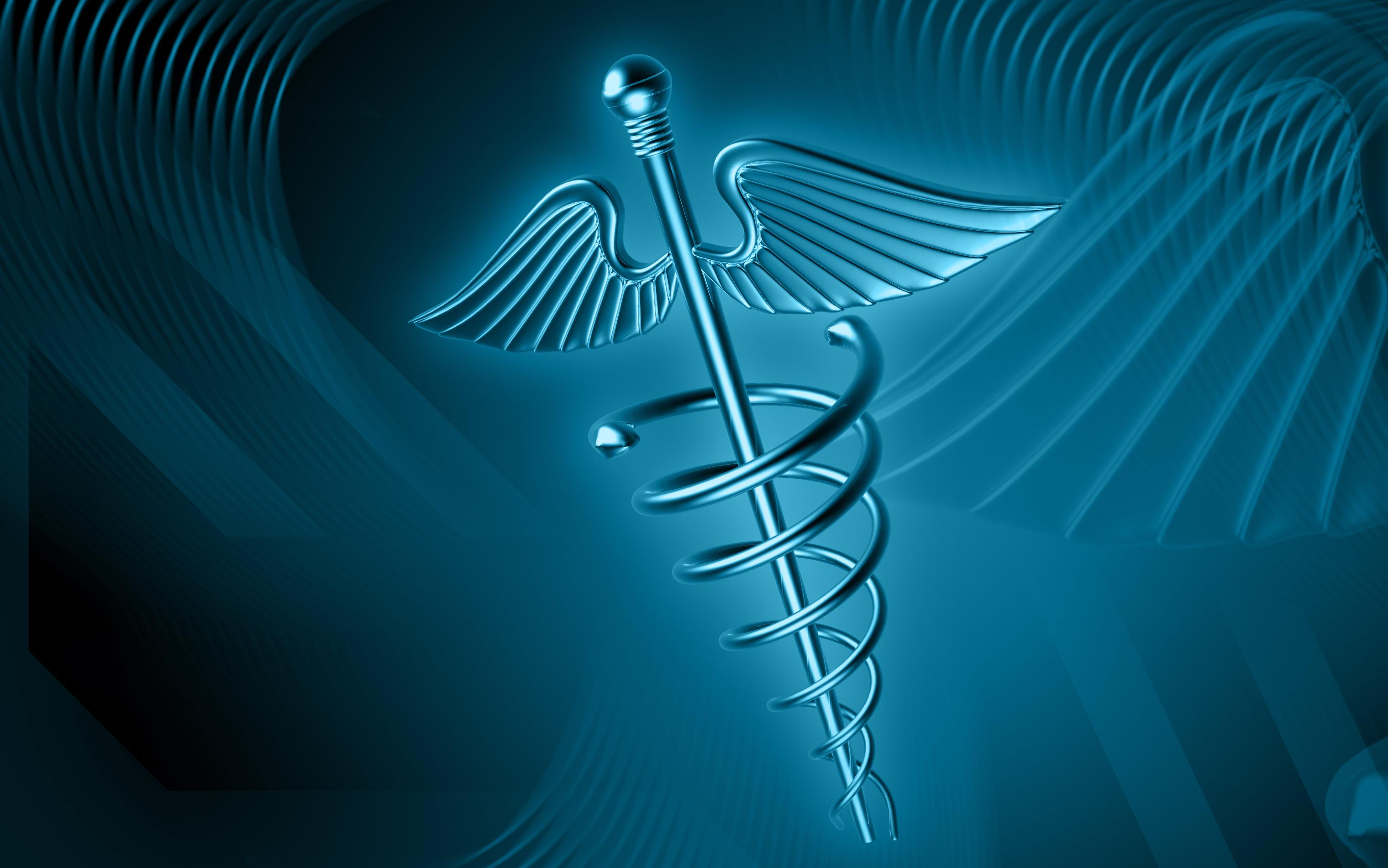 Medical Desktop Backgrounds - WallpaperSafari