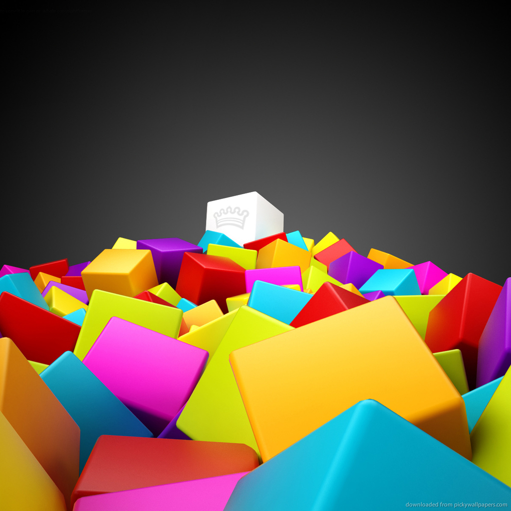 vector background vector Cool Wallpapers For Ipad 2 1024x1024