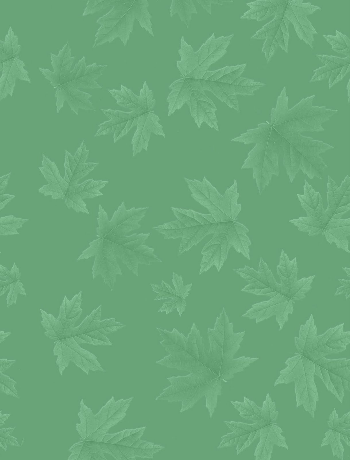 Free Contoh Gambar Wallpaper Kotak Persegi Dalam