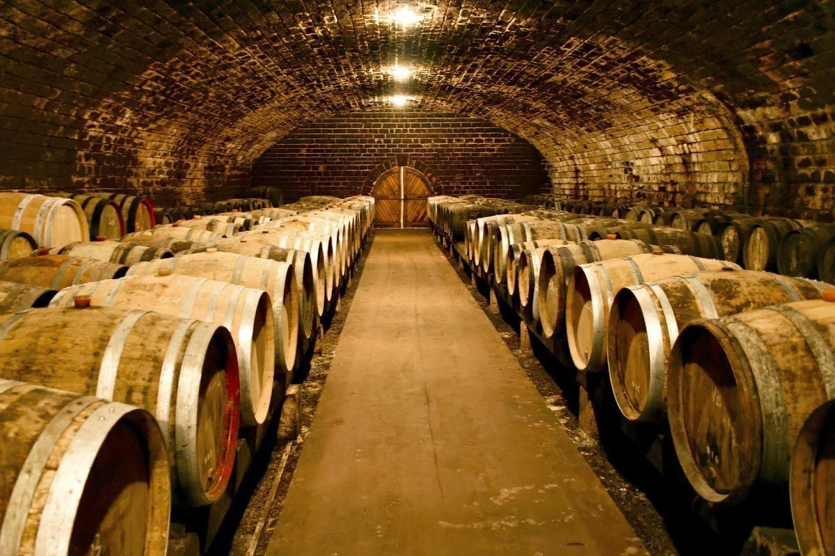 Wine Cellar Wallpapers   Top Wine Cellar Backgrounds 1200x799