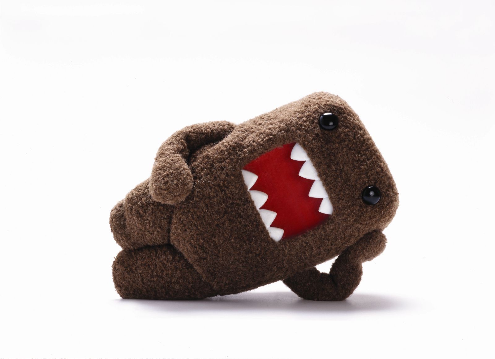 Domo wallpaper Domo hd wallpaper background desktop 1600x1162
