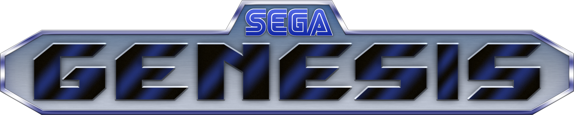 [50+] Sega Genesis Wallpaper on WallpaperSafari