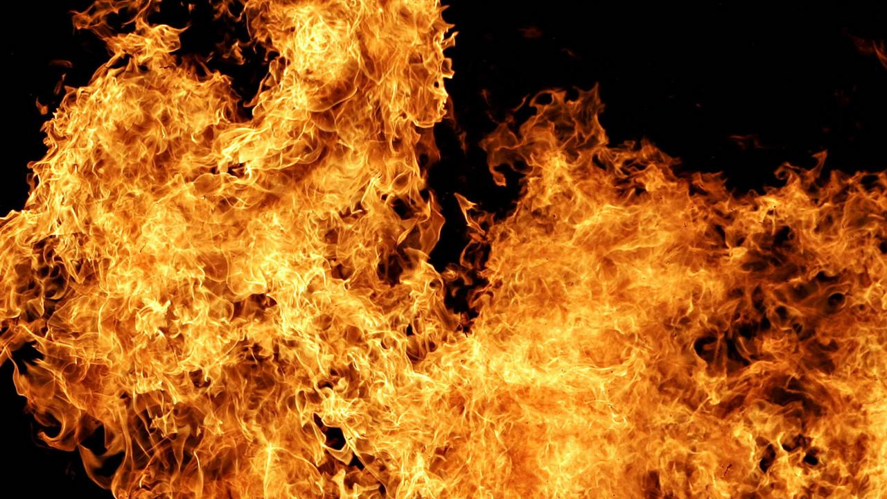 Fire HD 1280x720 1280x720