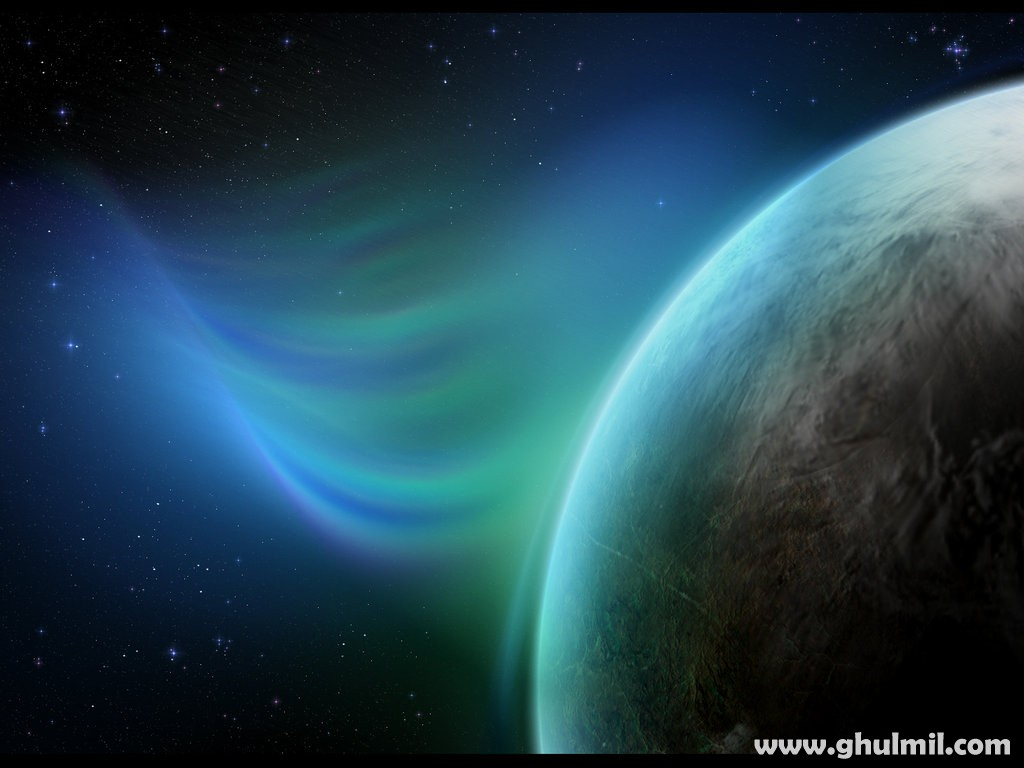 3d Planet Wallpaper 3045 Hd Wallpapers in 3D   Imagescicom 1024x768